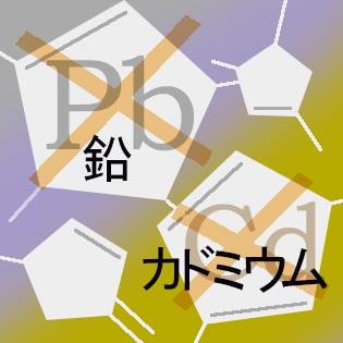 森修焼元素記号2-315