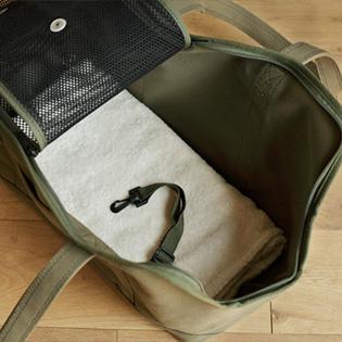 FSオーガニックコットンブランケットbag_in315-315.jpg