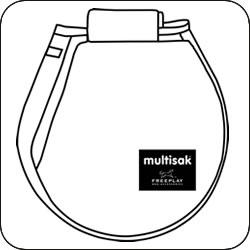multisak_guide