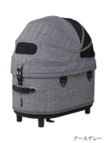エアバギーフォードッグ ドーム3 Rサイズ